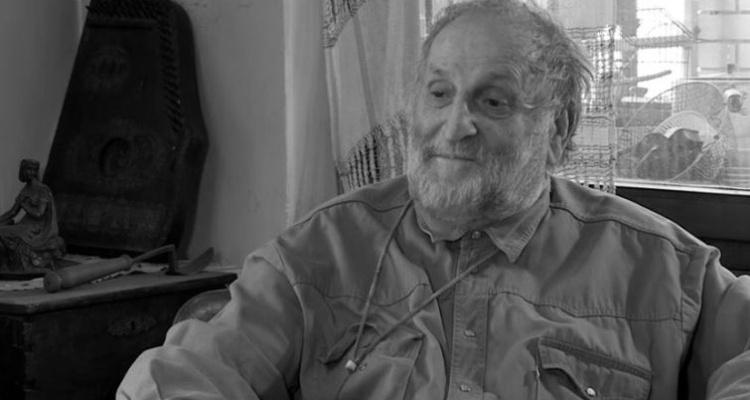 Preminuo Srpski Arhitekta I Profesor Predrag Ristic Frontal
