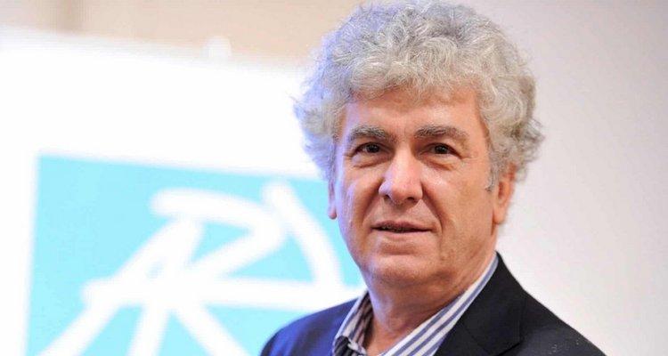 Dr Miroslav Radman Korona Virus Ce Sam Sebe Unistiti Frontal